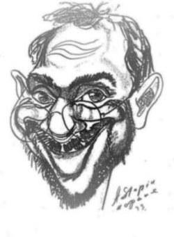 Jarosław Czochański